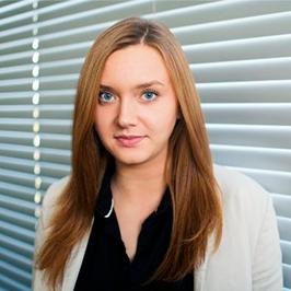 Michalina Glapa