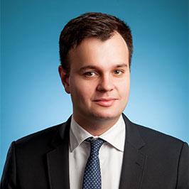 Jakub Kosmalski